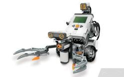 Photos of Bojia Robot