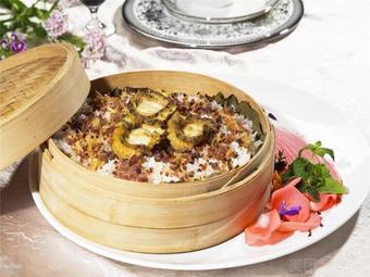 Photos of Shaxian Snack