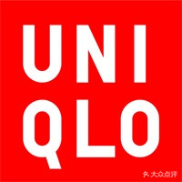Photos of UNIQLO