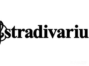 Photos of stradivarius